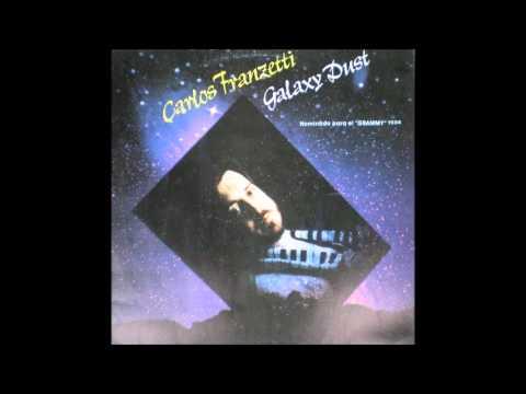Carlos Franzetti - Mambo Tango