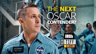 5 TIFF Films That Could Be Oscar Contenders