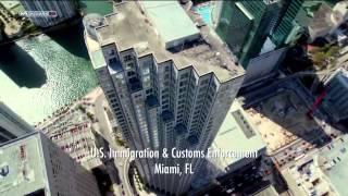 The Arrangement 2013 trailer