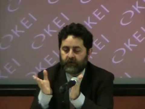 KEI: A Discussion of the Korea-EU FTA (Part 3)