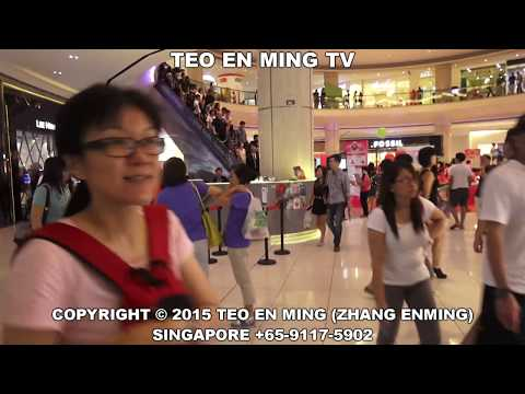 Singapore Motor Show 2015 Day 4 at Suntec City on 18 Jan 2015 (Race Queens Edition)