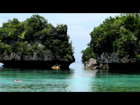 DOT- Central Visayas