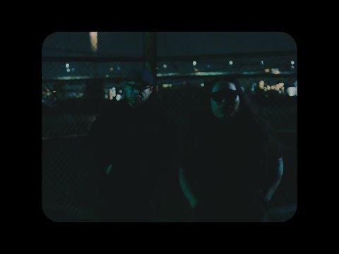 漢&D.O『スタンド・バイ・ミー』