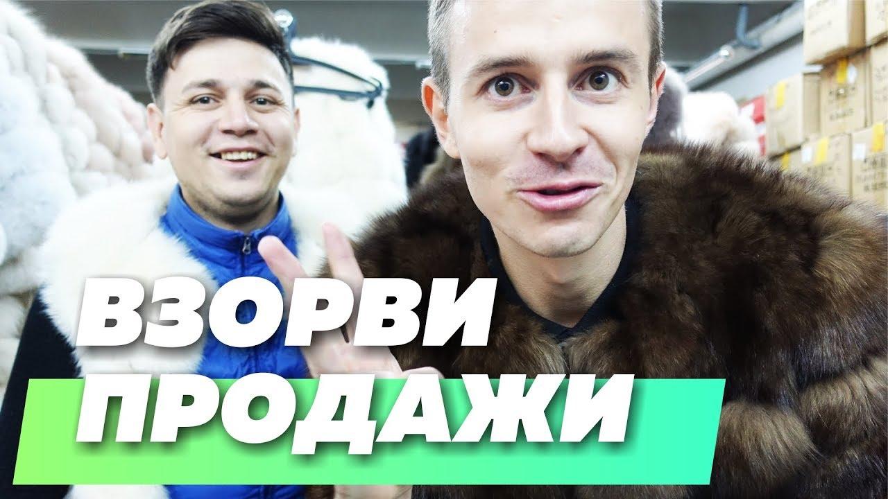 Тест видеокамеры Sony HDR-CX130E за 5 тыс. рублей - YouTube