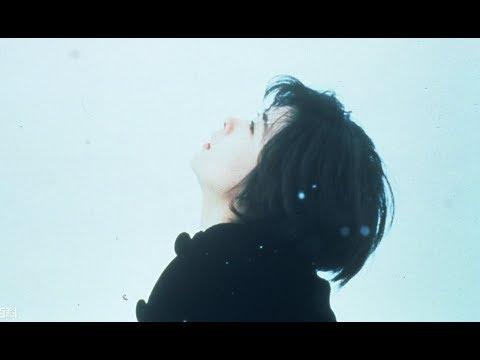 8分钟看懂电影《情书》日本爱情电影,那些没有开口的告白,最终还是让你听见了!