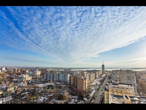 знакомства город архангельск