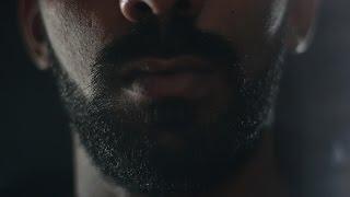 على لوكا - بهرب / Ali loka - Bahrab ( OFFICIAL VIDEO CLIP )