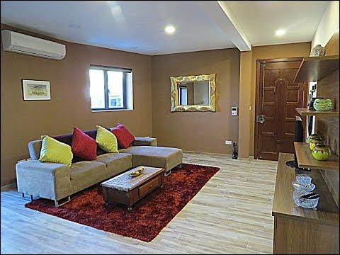 Malta Property To Let   Apartment 3 Bedrooms   Pieta'
