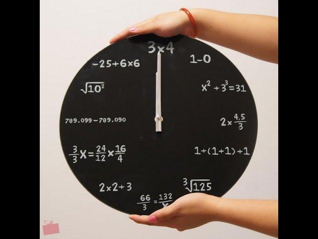 Nombres décimaux - cours complet - Maths 6ème