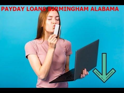 payday-loans-birmingham-alabama