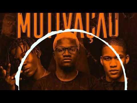miro-do-game-×-lurhany-×-uami-ndongadas---motivação