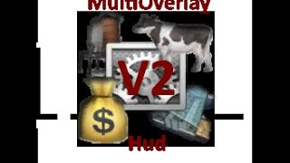 "[""MultiOverlay"", ""MultiOverlay ArtDesign v 1.4"", ""farming simulator"", ""farming simulator 15"", ""farming simulator 17"", ""focus interative"", ""test mod"", ""gameplay full hd ita"", ""singlelayer"", ""multiplayer"", ""Greg79"", ""italiano"", ""pc games"", ""link multioverla"