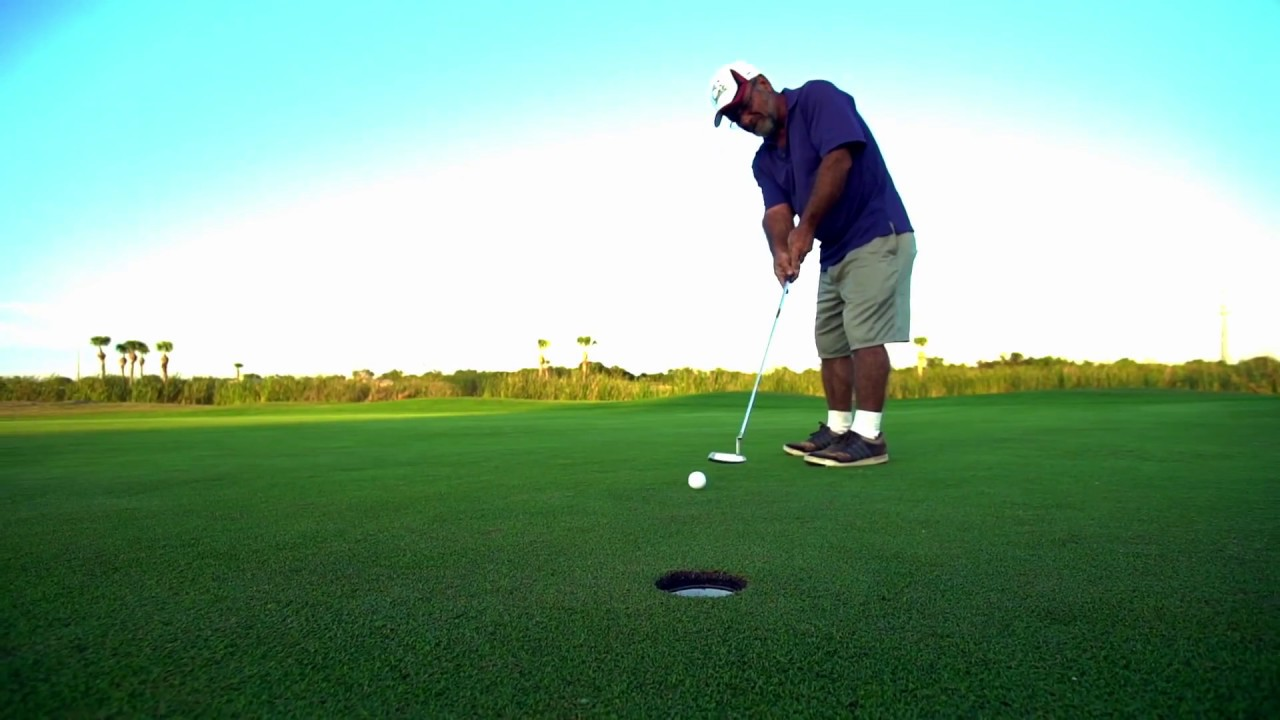 The Cove in Englewood, Port Charlotte, Florida - Golf ...