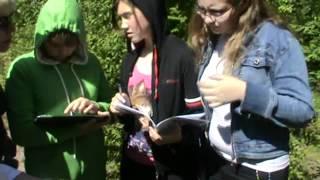парковый урок-Дзержинск-работа в группах.wmv
