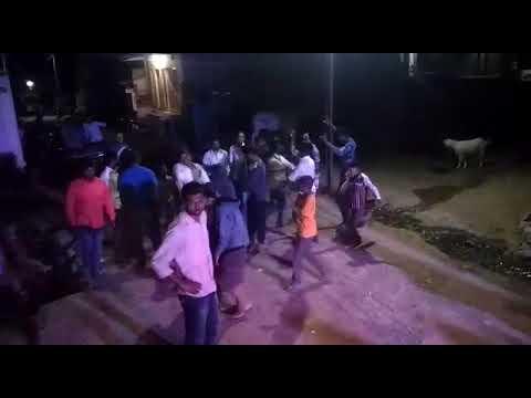Burzad Group Dance 2018