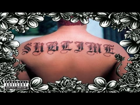 Sublime - April 29th, 1992 KARAOKE BEST