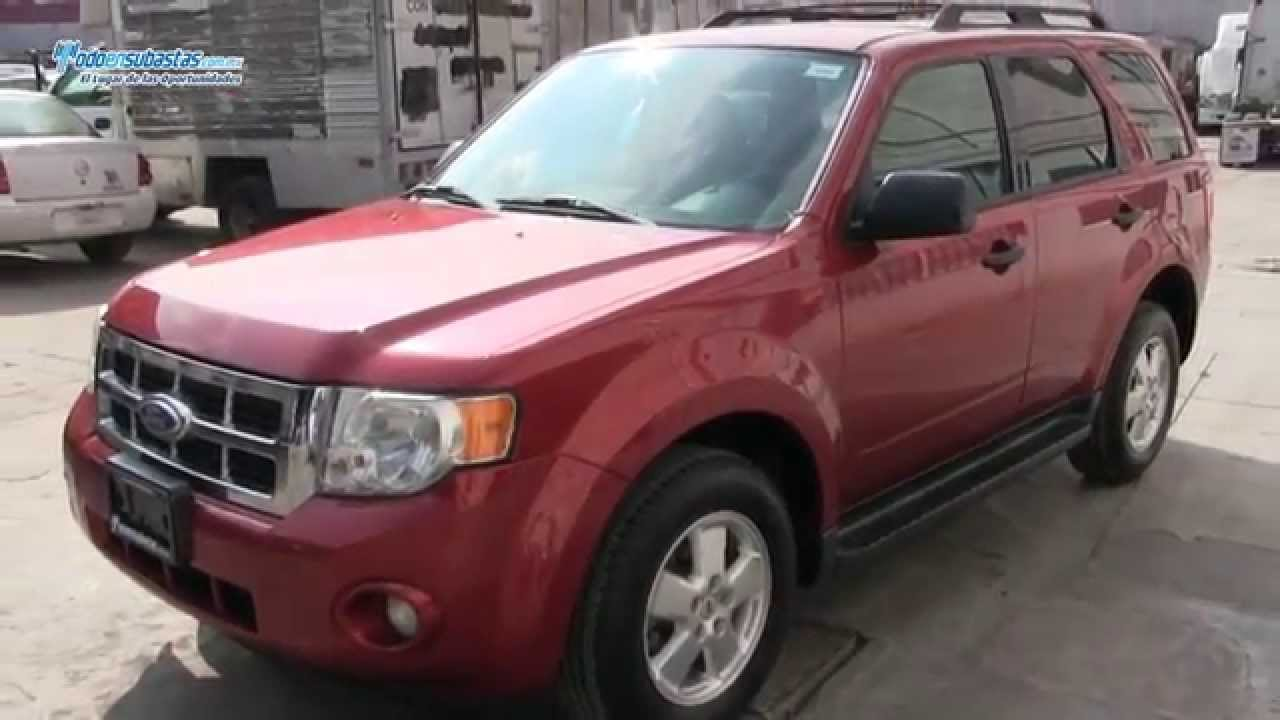 ford escape 2012 2013 workshop repair service manual dvd youtube rh youtube com 2014 ford escape service manual 2012 ford escape service manual dvd