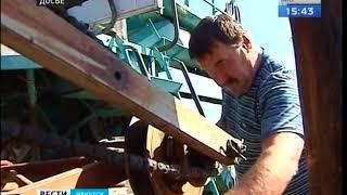 Больше кредитов стали брать сельхозпредприятия Иркутской области