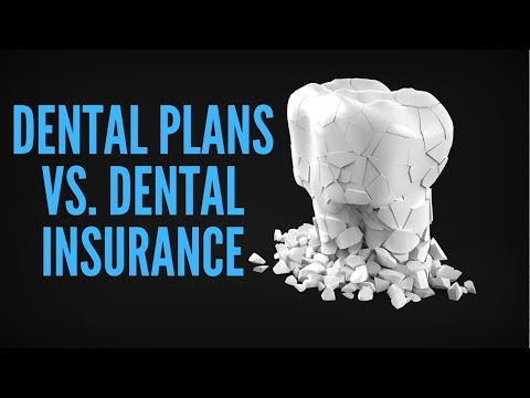 dental-plans-vs.-dental-insurance!-which-is-better?