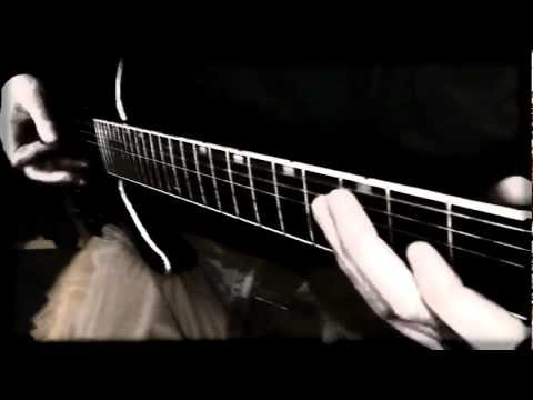 Lamb of God - Now You've Got Something To Die For Guitar Cover