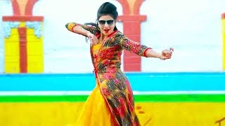 Hits Of Salim Shekhawas, Shilpa Bidawat Song   Rajasthani Vivah Song   Best Dj Song   Gourav Digital
