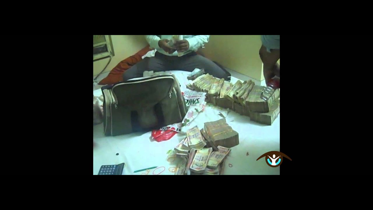 89 victims of human trafficking rescued covert footage
