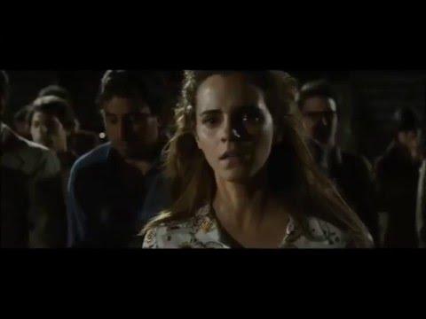 Trailer do filme Amor e Revolução