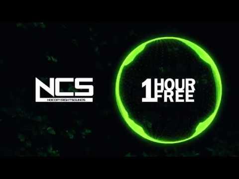 Aero Chord & Anuka - Incomplete (T-Mass Remix) [NCS 1 HOUR]