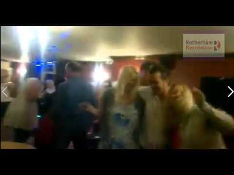 Karaoke in Rotherham