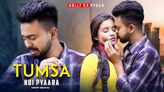 Tumsa Koi Pyaara | Gully Ka Pyaar | Ft. Surya And Tiyasha | Latest Hindi Song 2020 | Surya Creation