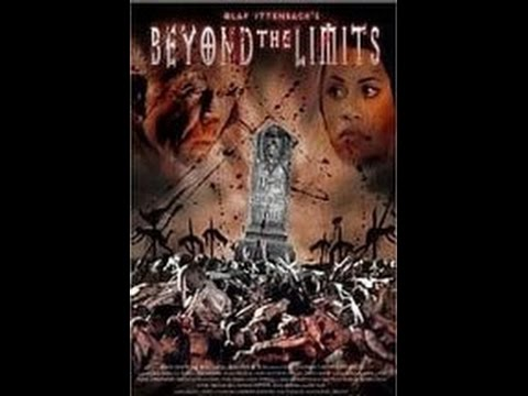 Beyond the Limits film und serien auf deutsch stream german online
