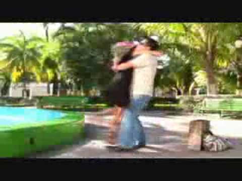 DEJAME- TIERRA CALI- VIDEO OFICIAL