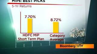 Smart Money Best MIP picks