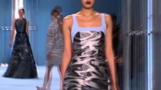 Fall 2014 - Inspiration   Carolina Herrera New York