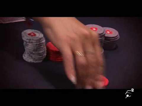 Jogo de poker governador 2