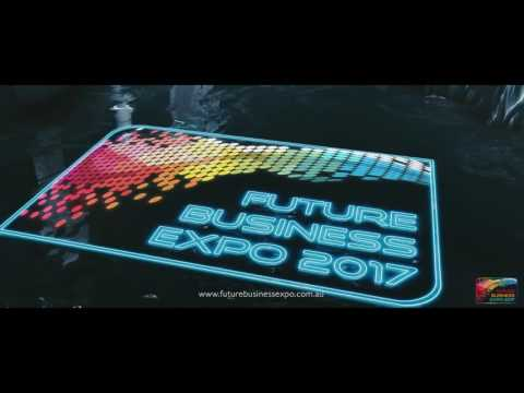 Future Business Expo 2017