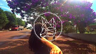 Baixar Vitor Kley - O Sol (Dubdogz Remix)(1FOX)