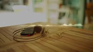 نغمة ايفون مع ديسباسيتو