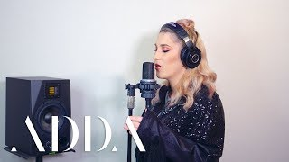 ADDA - CupidonADDA Izabela Ionut