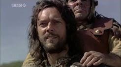 BBC Heroes & Villains Attila The Hun