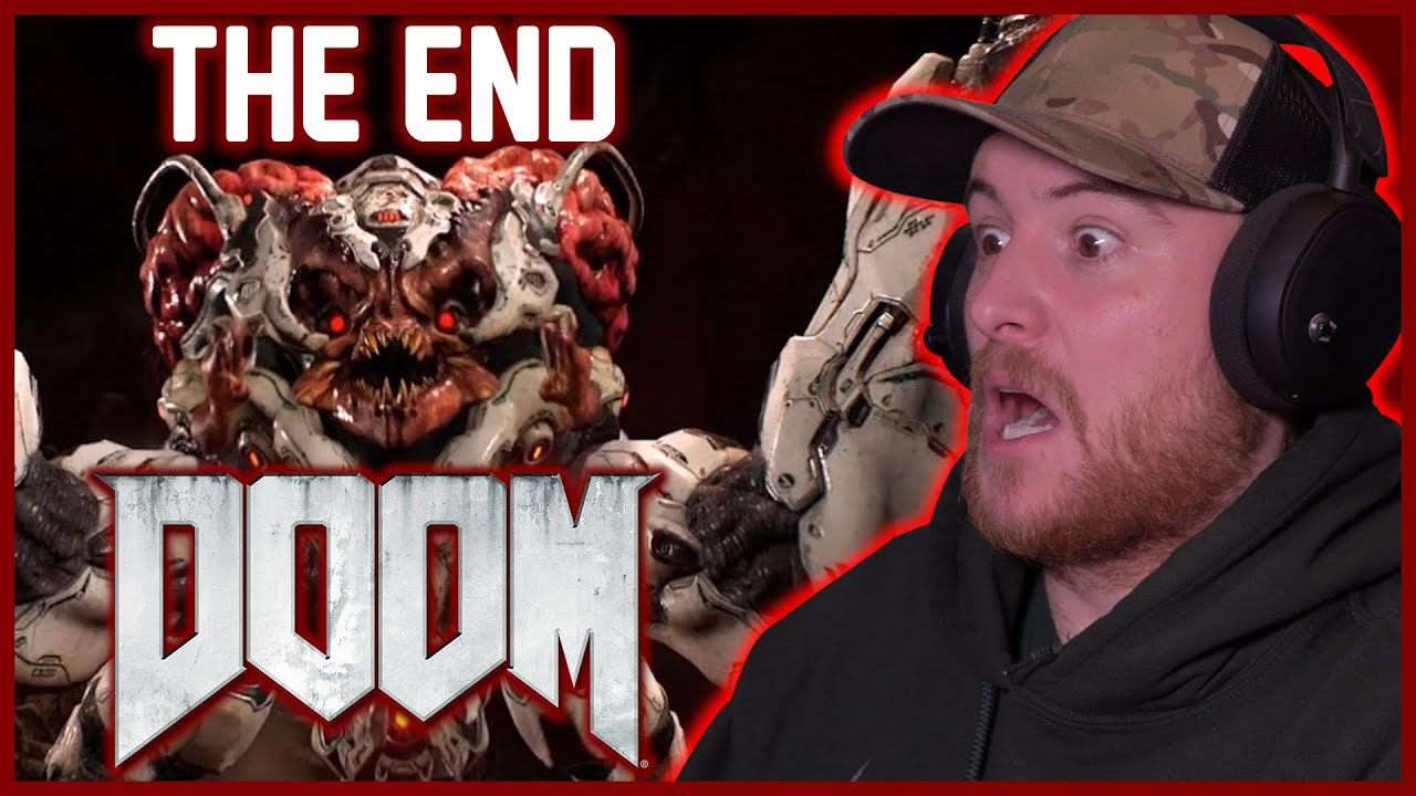 Royal Marine Reacts To Mr Nightmare 4 True Scary Stories With Footage Youtube Find some awesome communities here. mr nightmare 4 true scary stories