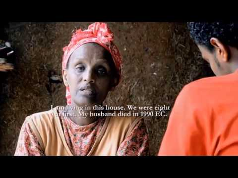 BBS charity documentary youtube