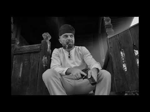 Gavrila cu Pacha Man - Cinci cutite si-un pistol (prod. by Style da Kid)