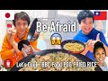 Asians Recreate Uncle Roger Disgusted By This Egg Fried Rice  Bbc Food Reaction  Mp3 - Mp4 Download