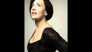 Mozart - Le nozze di Figaro - Dove sono (Andrea Rost)