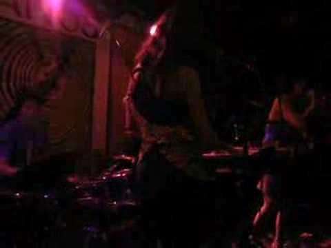 Zambri (live) mp3