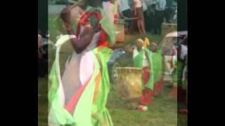 Loyal Kigabiro - AKIMANA Didier