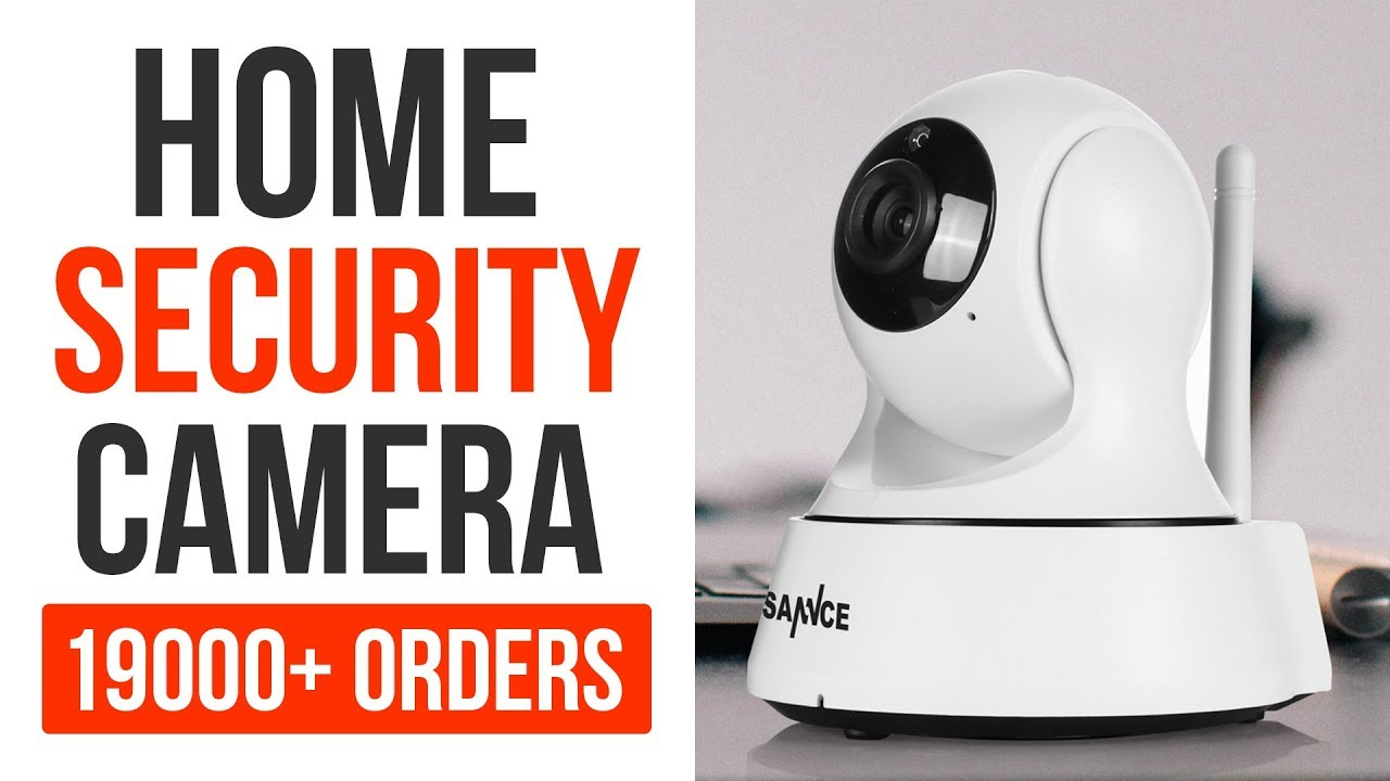 Best Home Security Camera System Consumer Reports You