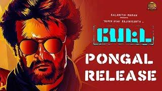 PETTA Expectation ! Pongal Release Of Super Star Rajinikanth