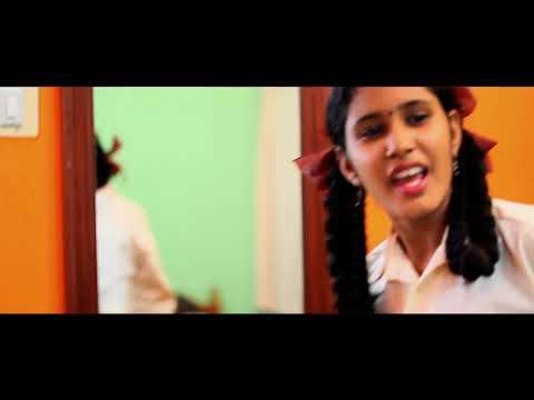 Deham | Malayalam Full Movie | Malayalam Romantic Full Movie full movie | watch online